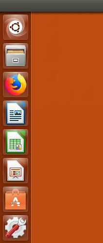 Profilproblem_Icons_falsch