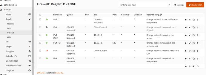 opnsense-orange-rules