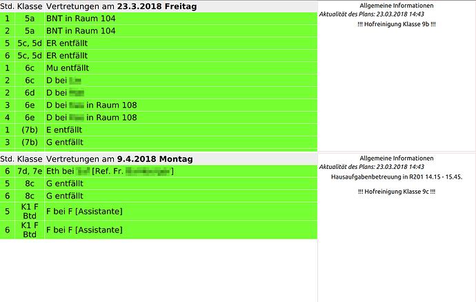 VirtualBox_Informatik-Ubuntu_29_03_2018_01_43_08