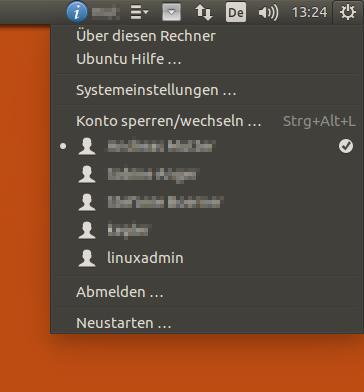 Profilproblem_Menue_falsch