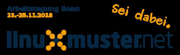 logo-linuxmuster-color-rgb-positiv-Arbeitstagung_Bonn_2018