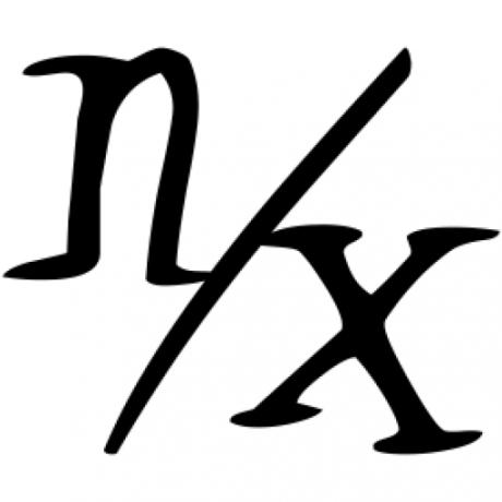 ndurchx