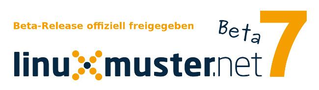logo-linuxmuster-betatest_v7