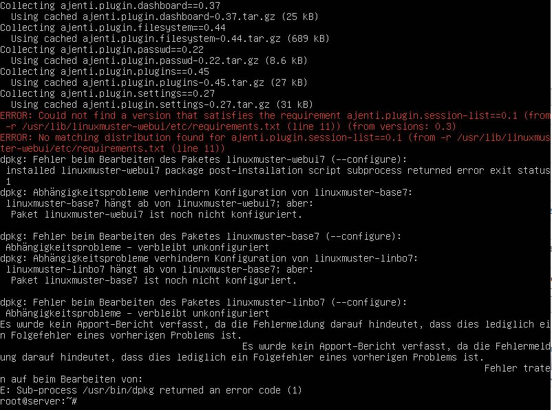 linuxmuster-webui7