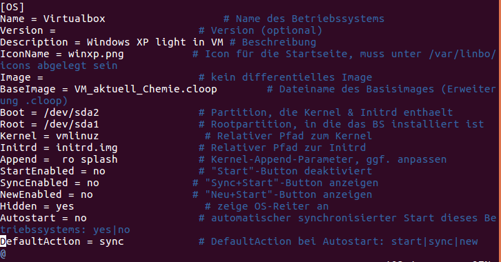 startconf_virtualbox
