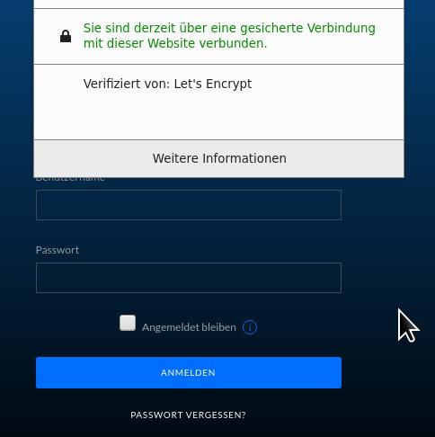 Screenshot_20200626_173453