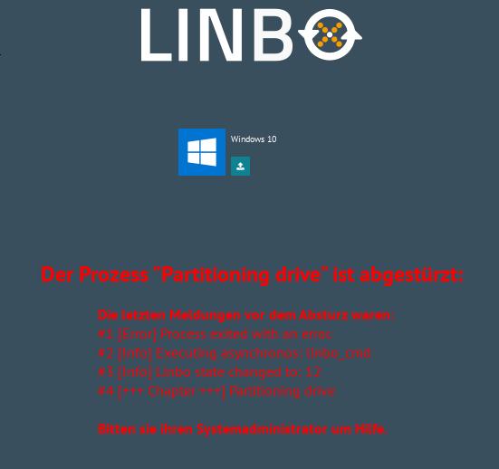 linbo-partitioning-uefi-vm-xcp-ng